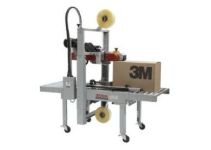 dozensluitmachine 3M