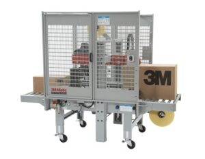dozensluitmachine 3M 800r