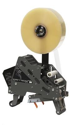 K13 - K14 Tape sluiter