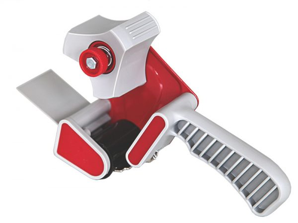 H11CP tape dispenser