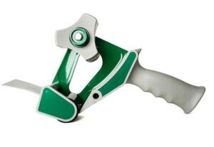 H66CP tape dispenser