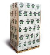 NEW QUALITY 2000 pallet