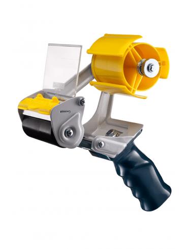 R3075 tape dispenser