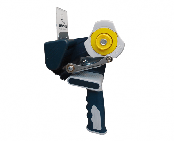 SL2350 tape dispenser