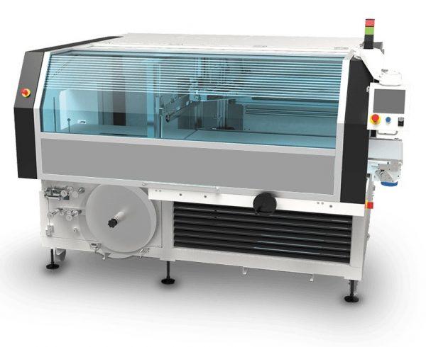 TTK-8000-T-MPS