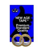 NEW AGE STANDARD Hot Melt