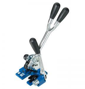 p1604-05 combi tool