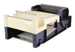 LP6 Bureau dispenser