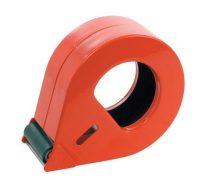D2 Metalen tape dispenser