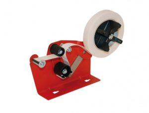 nd4155 tape dispenser