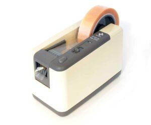 tce-100 bureau dispenser