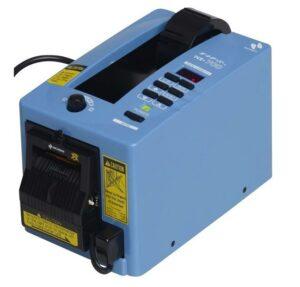 tce-700 bureau dispenser