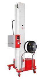 omsnoeringsmachine TP-502MH